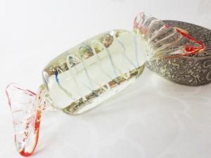 Murano Glass Sweets